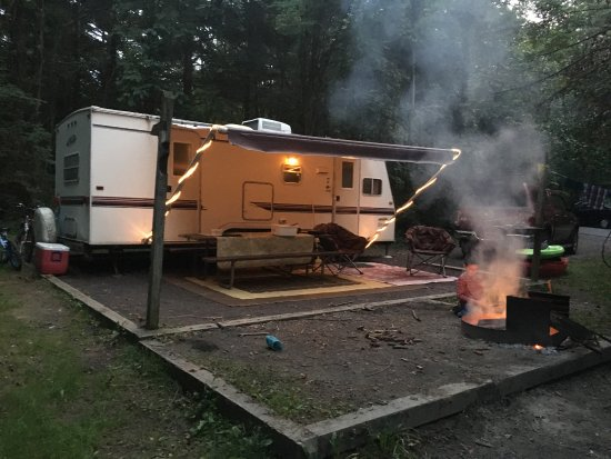 Cumberland, MD: photo0.jpg