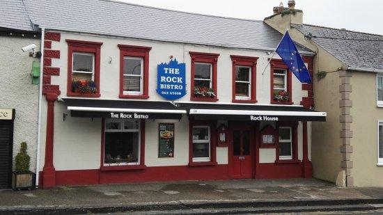 Cashel, أيرلندا: IMG_20170626_153944_large.jpg