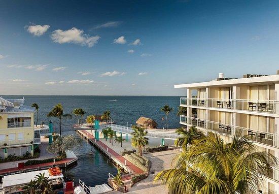 Islander Inn Florida Keys
