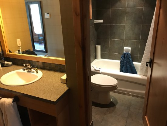 Fox Hotel & Suites: photo3.jpg