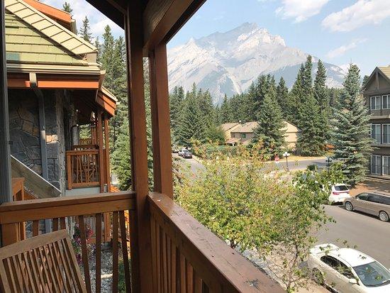 Fox Hotel & Suites: photo4.jpg