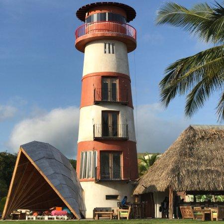 El Sitio Playa Venao: photo6.jpg