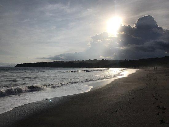 El Sitio Playa Venao: photo7.jpg