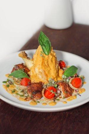Pins on Lurline: Our Chicken Supreme