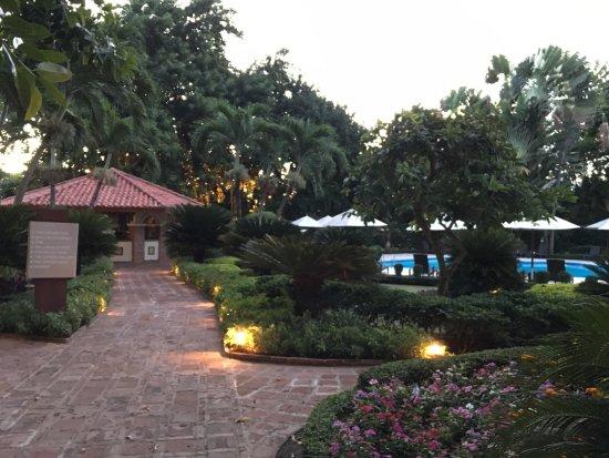 Изображение El Embajador, a Royal Hideaway Hotel
