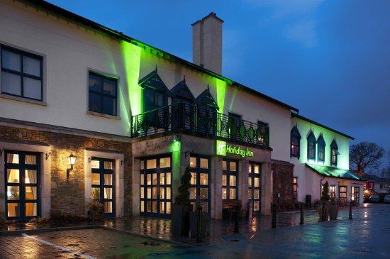 Travel Inn Killarney Booking Com