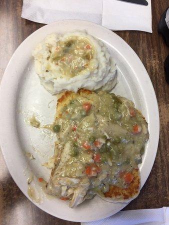 Cooperstown Diner: photo4.jpg