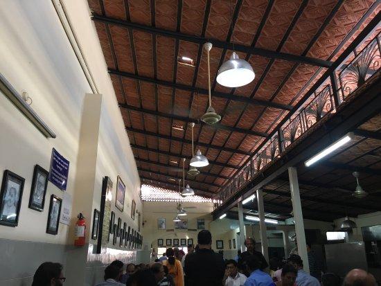 Vidyarthi Bhavan: photo4.jpg