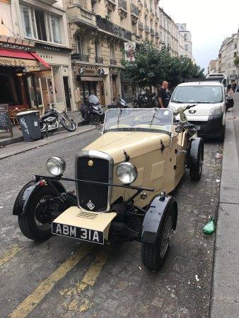 Paris Walks : photo1.jpg