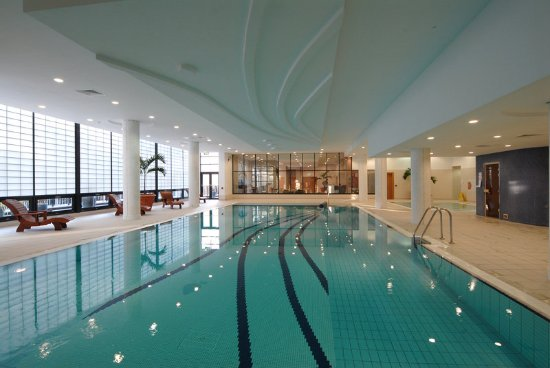 20m swimming pool at cwh picture of clayton whites hotel wexford tripadvisor