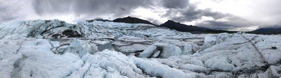 Matanuska Glacier: photo0.jpg