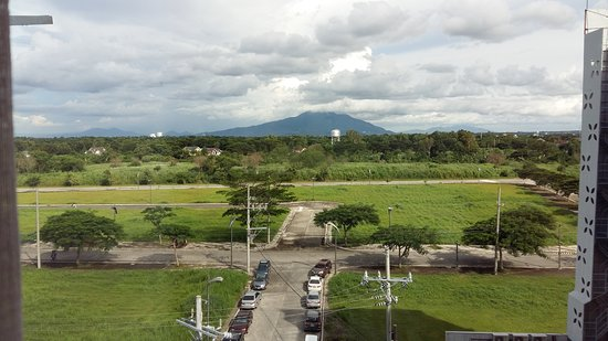 Calabarzon Region, ฟิลิปปินส์: 20170820_152222_large.jpg