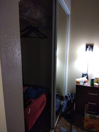 Homewood Suites by Hilton Newark - Fremont Image