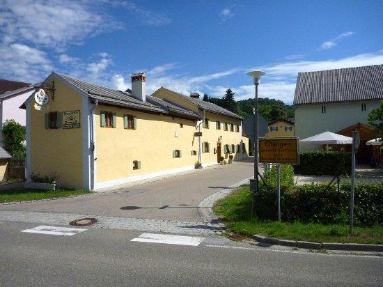 Solnhofen Photo