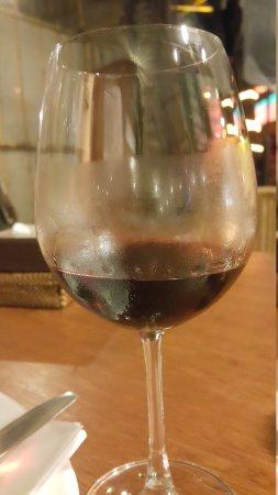 Aria Restaurant: 20170831_211013_large.jpg