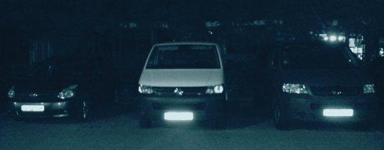 Bg-taxi