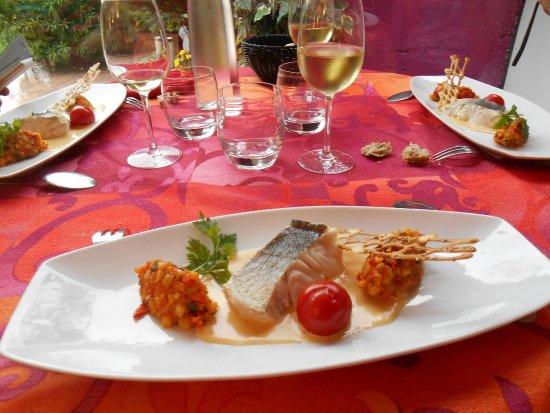 Photos neufchatel sur aisne images de neufchatel sur for Restaurant le jardin a neufchatel