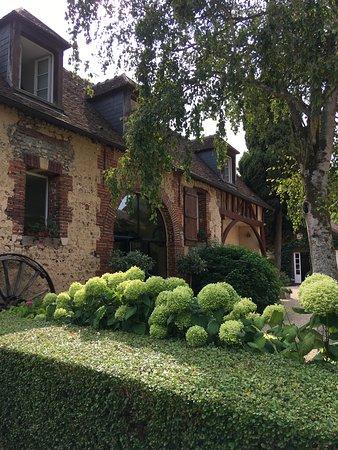 Thibivillers, France : IMG_0066_large.jpg