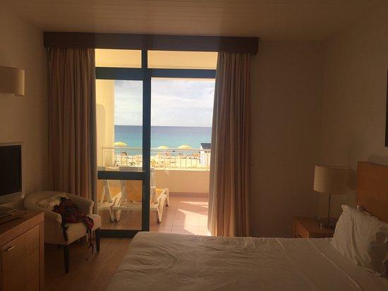Torre Praia Hotel: photo3.jpg