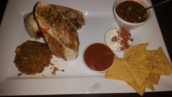 The texas pantry moonah restaurant reviews phone for The pantry catering reviews