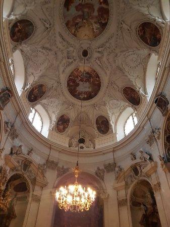 Servitenkirche