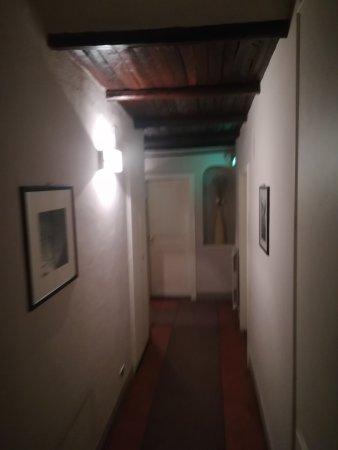 查爾斯頓酒店照片