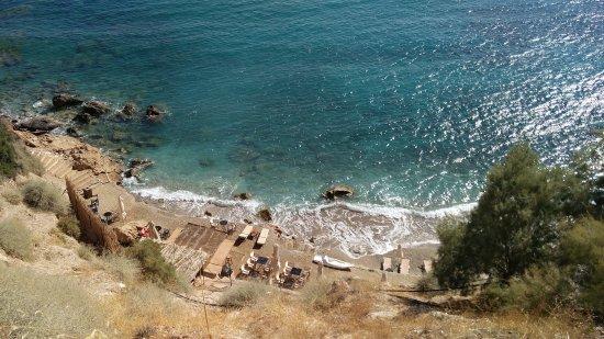 Palaiokastro, Grèce: IMG_20170901_095930_large.jpg