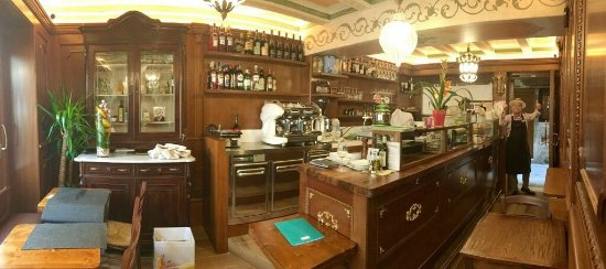 The 10 Best Restaurants In Venice 2019 Tripadvisor
