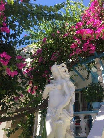 G. Sandalis Hotel : photo6.jpg