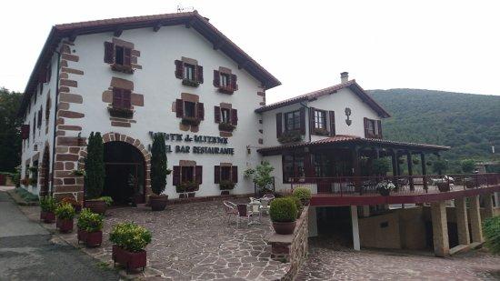 Lantz, España: DSC_0369_large.jpg