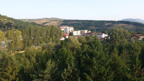 Germisara Hotel Resort & Spa Picture
