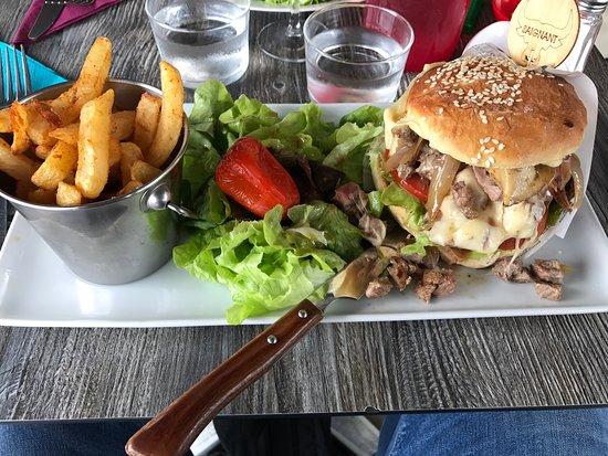 La Table De Mona Bordeaux Restaurant Avis Num Ro De T L Phone Photos Tripadvisor