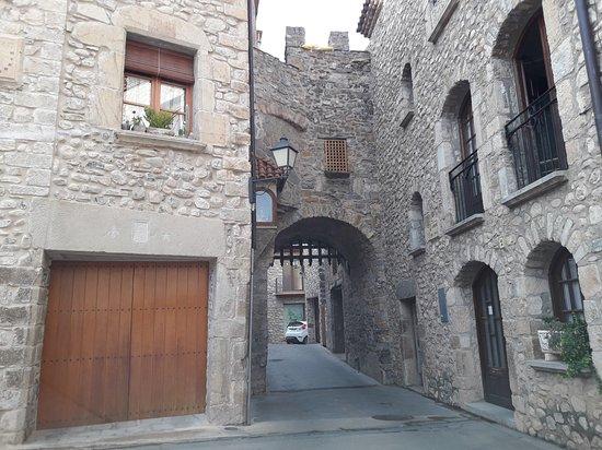 imagen Societat La Fraternitat en Sant Llorenç de la Muga