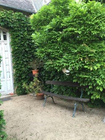 Varennes-Vauzelles, Francia: photo6.jpg