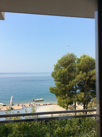 The Maritimo Hotel Photo