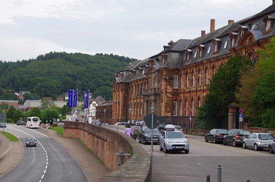 Centre de découverte - Musée