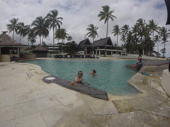 ULTIQA at Fiji Palms Beach Resort: photo3.jpg