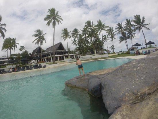 ULTIQA at Fiji Palms Beach Resort: photo4.jpg