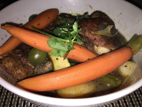 Fig & Olive: photo3.jpg
