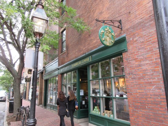 The 10 Best Beacon Hill Restaurants Boston Tripadvisor