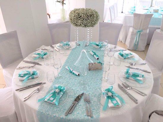 Matrimonio Tema Mare : Tableau de marriage matrimonio tema mare verde tiffany feste