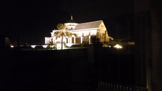 Eurostars Maimonides: Catedral de Córdoba