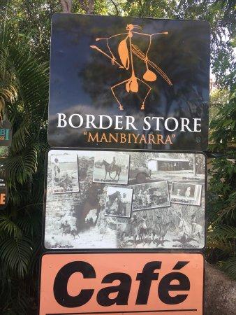 Border Store in Kakadu: photo0.jpg