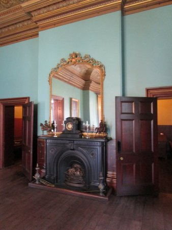Ayers house museum adelaide top tips before you go for 170 north terrace adelaide