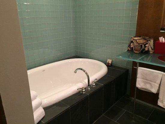 Foto de Le Germain Hotel Toronto Mercer