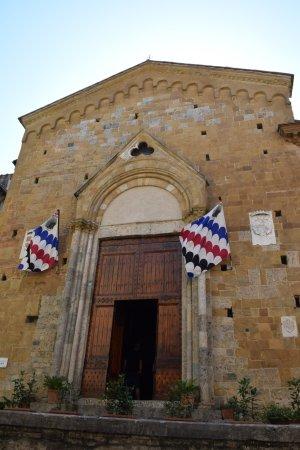 Siena Photo