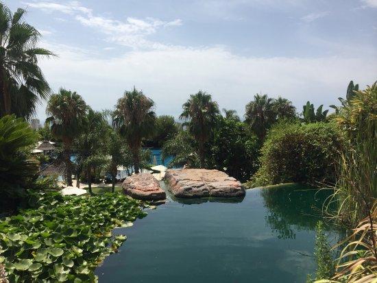 Asia Gardens Hotel & Thai Spa, a Royal Hideaway Hotel: photo1.jpg