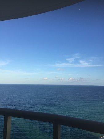 Sunny Isles Beach, Floryda: photo1.jpg