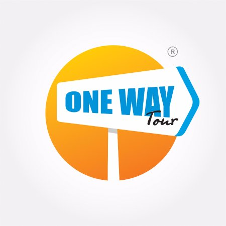 ‪ONE WAY TOUR‬