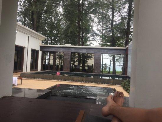 Maikhao Dream Villa Resort and Spa : photo6.jpg